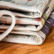 Les principaux journaux italiens à suivre en prépa