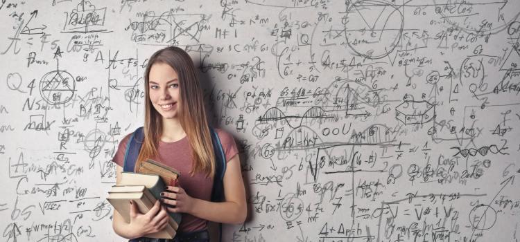 Rapport de jury – Maths BSB 2020 ECT