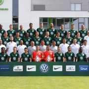 L'Allemagne et l'immigration – L'exemple de la Mannschaft