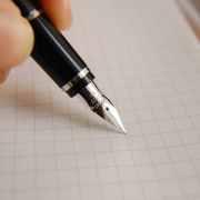 La méthode de la dissertation littéraire en A/L