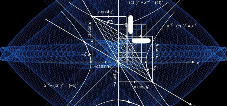 Rapport de jury – Maths EDHEC ECE 2020