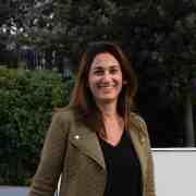 Le parcours atypique d'Amélie, devenue prof de maths en prépa