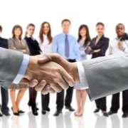 Instaurer un climat social agréable : la RH au service de la performance