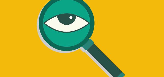 La preuve en droit : tout ce qu'il faut savoir