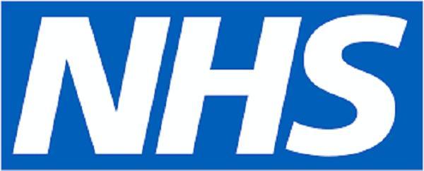 Le système de santé britannique