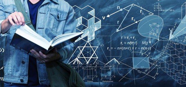 Dompter les maths – Comment les travailler chez soi