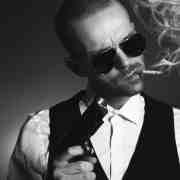 Quiz de vocabulaire sur la mafia en italien