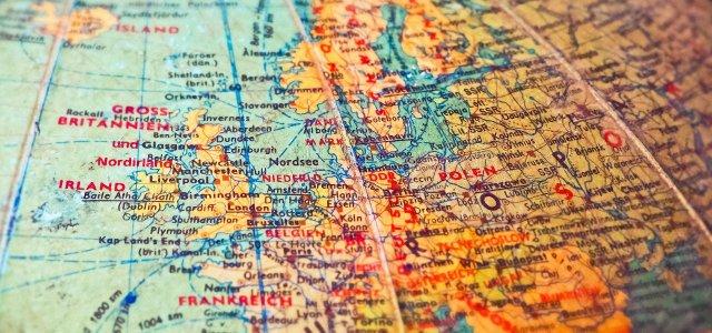 Revue sociologique n°3 : L'Europe sociale, arlésienne ou réalité en devenir ?