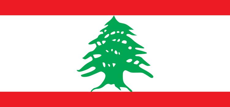 Le Liban, entre défis et divisions
