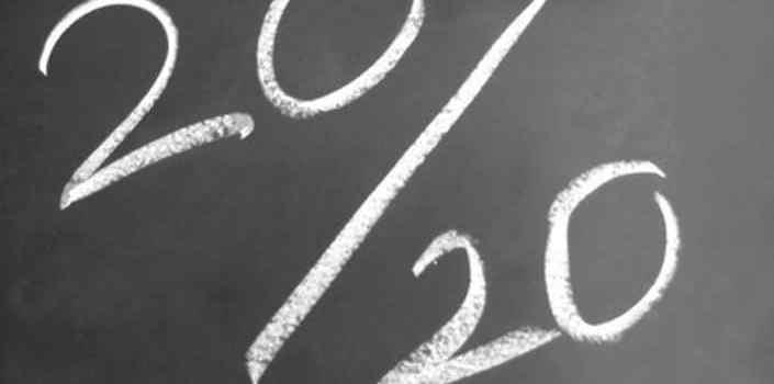 20/20 en géopolitique, c'est possible ! – Analyse d'une copie de géopolitique notée 20/20