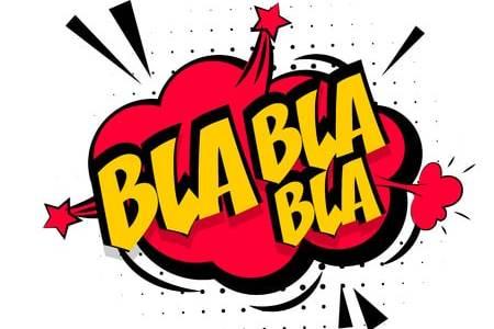 15 expressions courantes en espagnol
