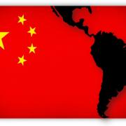 Les relations Amérique latine-Chine : entre dépendance et opportunités