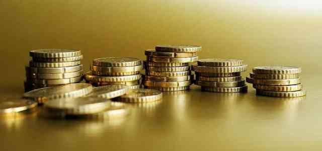 L'épargne : tout ce qu'il faut savoir