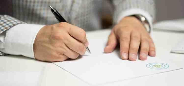 Les conseils pour réussir l'expression écrite en allemand