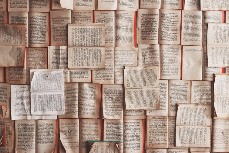 Ton/ta prof de philo te donne à lire La République, Éthique à Nicomaque et La Nausée en un mois...
