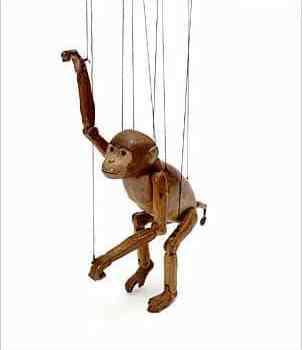 Schopenhauer – Déterminisme pour l'animal, liberté pour l'homme ?