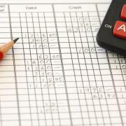 Quiz sur toutes les formules à connaître en gestion financière pour les concours