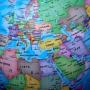 Réussir sa carte pour l'épreuve de géographie en A/L