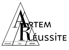 ARTEM REUSSITE ICN