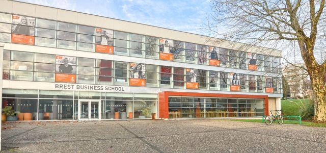 Oraux Brest Business School 2021 : dates, coefficients, épreuves