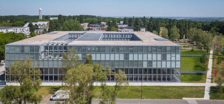 Oraux ENSAE 2021 : dates, coefficients, épreuves