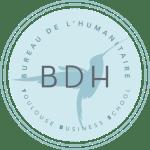 logo BDH TBS