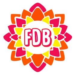 Logo FDB ESCP