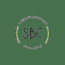 Logo SBC EDHEC