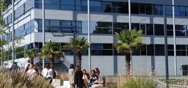 Oraux Rennes School of Business (RSB) 2021 : dates, coefficients, épreuves