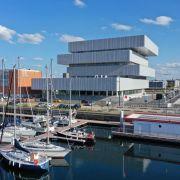 Oraux EM Normandie 2021 : dates, épreuves, coefficients