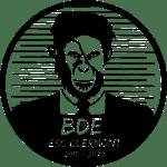 logo BDE ESC Clermont