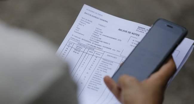 Parcoursup : Qu'est-ce qu'un bon dossier pour une prépa ECG ?