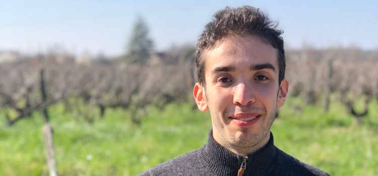 Retour sur les oraux d'Amayes, étudiant à HEC Paris