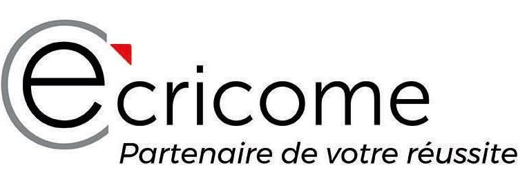 Les nouvelles modalités des oraux de langues ECRICOME 2021 des épreuves de langues