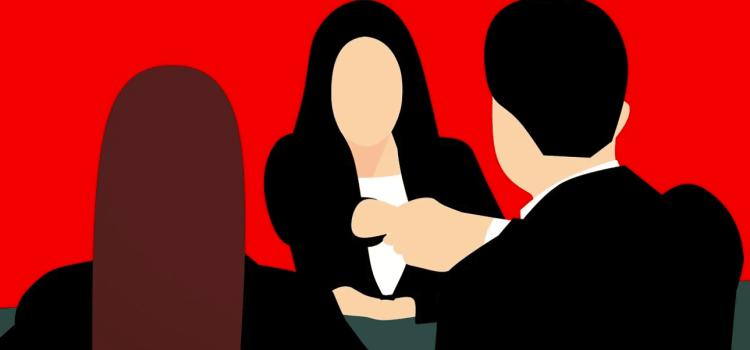 Réussir l'entretien de personnalité en école de commerce