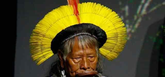 Entraînement de colle d'espagnol : les indigènes