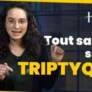 Triptyque HEC : comment cartonner dans cette épreuve