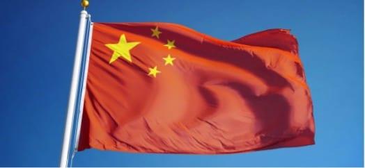 Quelle attitude la Chine a-t-elle annoncé adopter avec l'Afghanistan après le coup d'État des Talibans ?