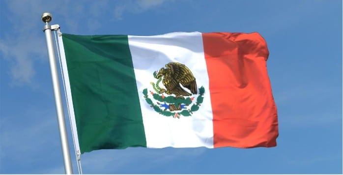 Vrai ou faux : Cette semaine, le Mexique a légalisé l'avortement.