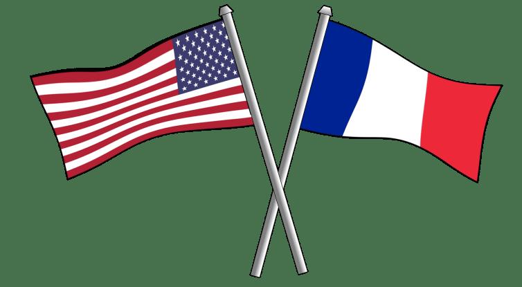 Combien de sous-marins la France devait-elle vendre à l'Australie ?