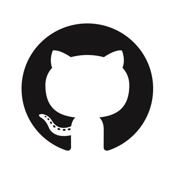 github resume logo