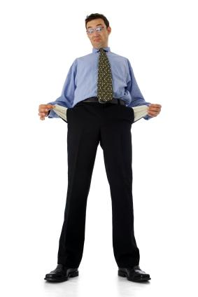 Devenir Rentier En 10 Ans : devenir, rentier, Critique, Livre, Stratégies, Devenir, Rentier, Major