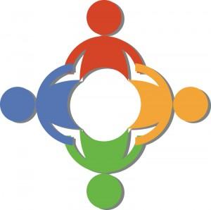 Special Needs Teamwork