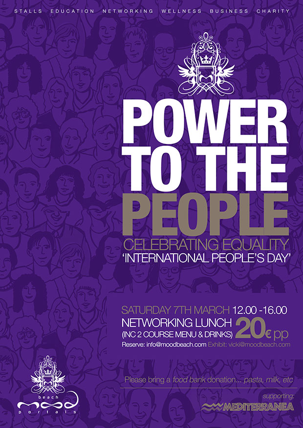 PeoplesDay2015(Facebook)