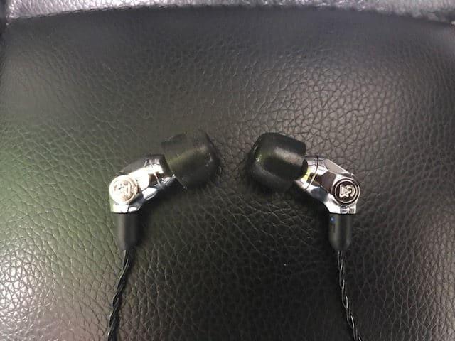Campfire Audio Comet In-Ear Headphones Review | Major HiFi