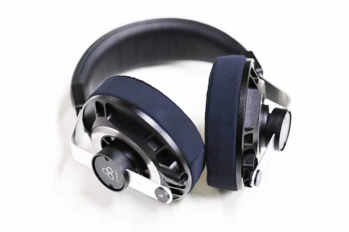 Final Audio D8000 Pro Edition Review | Major HiFi