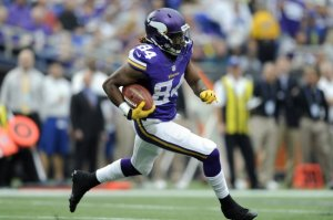 hi-res-181693310-cordarrelle-patterson-of-the-minnesota-vikings-carries_crop_exact