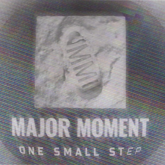 one small stEP cover photo