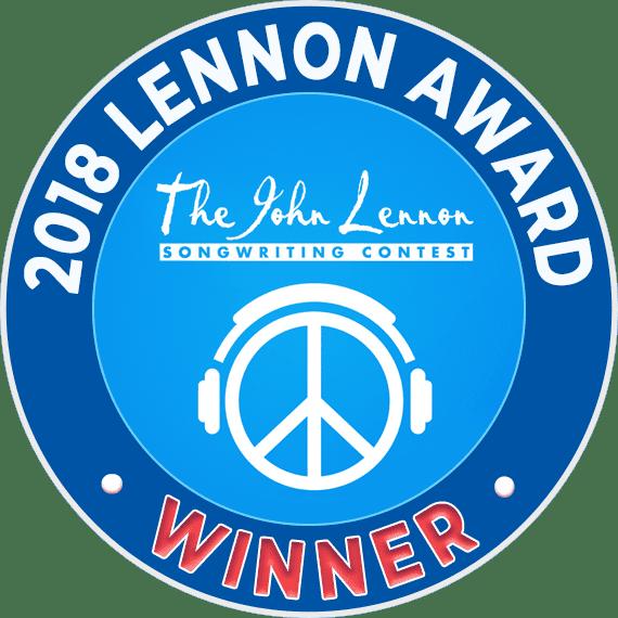 The Lennon Award