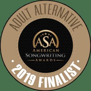 2019-AA-Finalist-Major-Moment